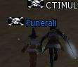 =Funerali=