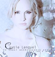 Cassie Lengyel