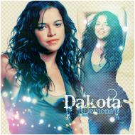Dakota Cortez