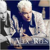 Alex Rees