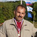 Сергей LSV