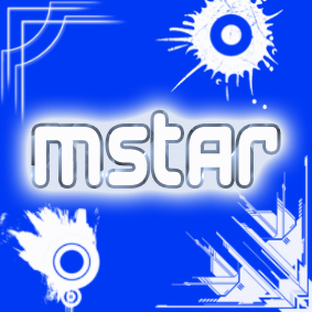 mc_Mstar