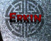 Erkin (EAgle)