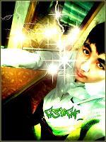 Ashat