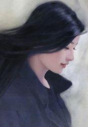 Иинг Шу