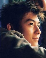 Чен Шуэ