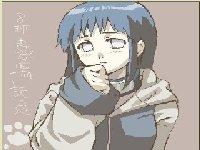Hinata-chan