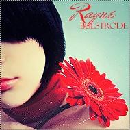 Rayne Bulstrode