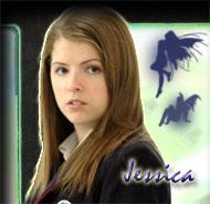 Jessica Stanley.