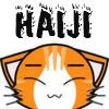 Haiji