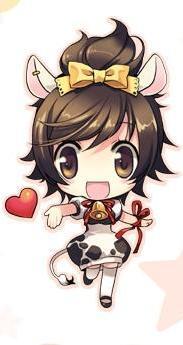 Yuki-neko))