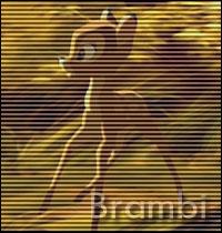 Brambi