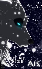 Ais Wolf