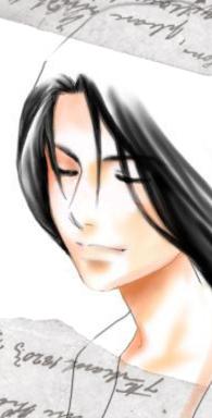 Fuyutora Shiogi