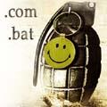 .com.bat