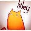 Hiley