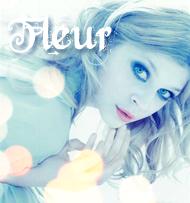 Fleur Delacour