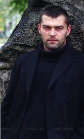 Лисицын Константин