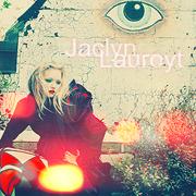 Jaclyn Lauroyt