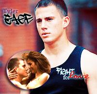 Tyler Gage
