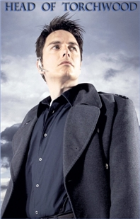 Jack Harkness`1