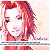Saku-chan