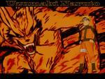 Naruto 9хвостый