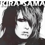 Kira--sama