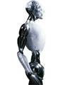 Robot_U
