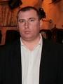 Виктор Пастушенко