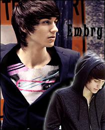 Embry Coll