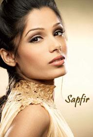 Sapfir Dilan