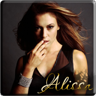 Alissa Cullen