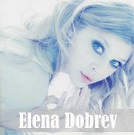 Elena Dobrev