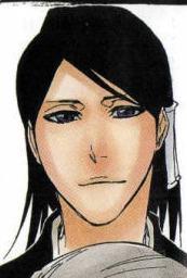 Kuchiki Sōjun