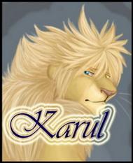 Карул