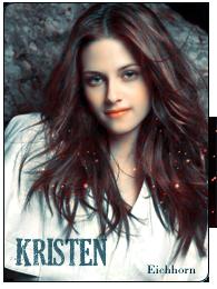 Kristen Reeves