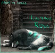 Lacuna Rena