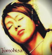 Tomohisa