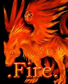 .Fire.