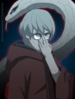 Kabuchimaru