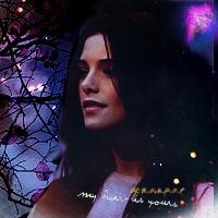 Alice Cullen