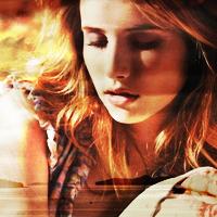 Olivia Sparks
