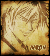 Aarón Reginaldus