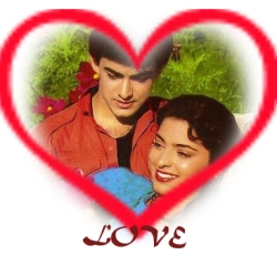 Love_Bollywood