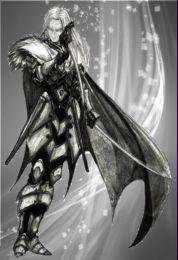 Shadow_Raven