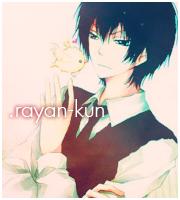 Rayan-kun