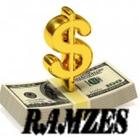 Ramzes