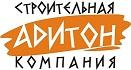 РемонтКвартирСочи
