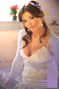 Irina Denalie